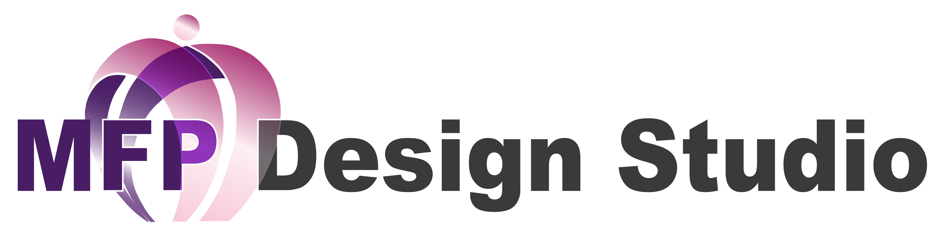 MFP Design Studio